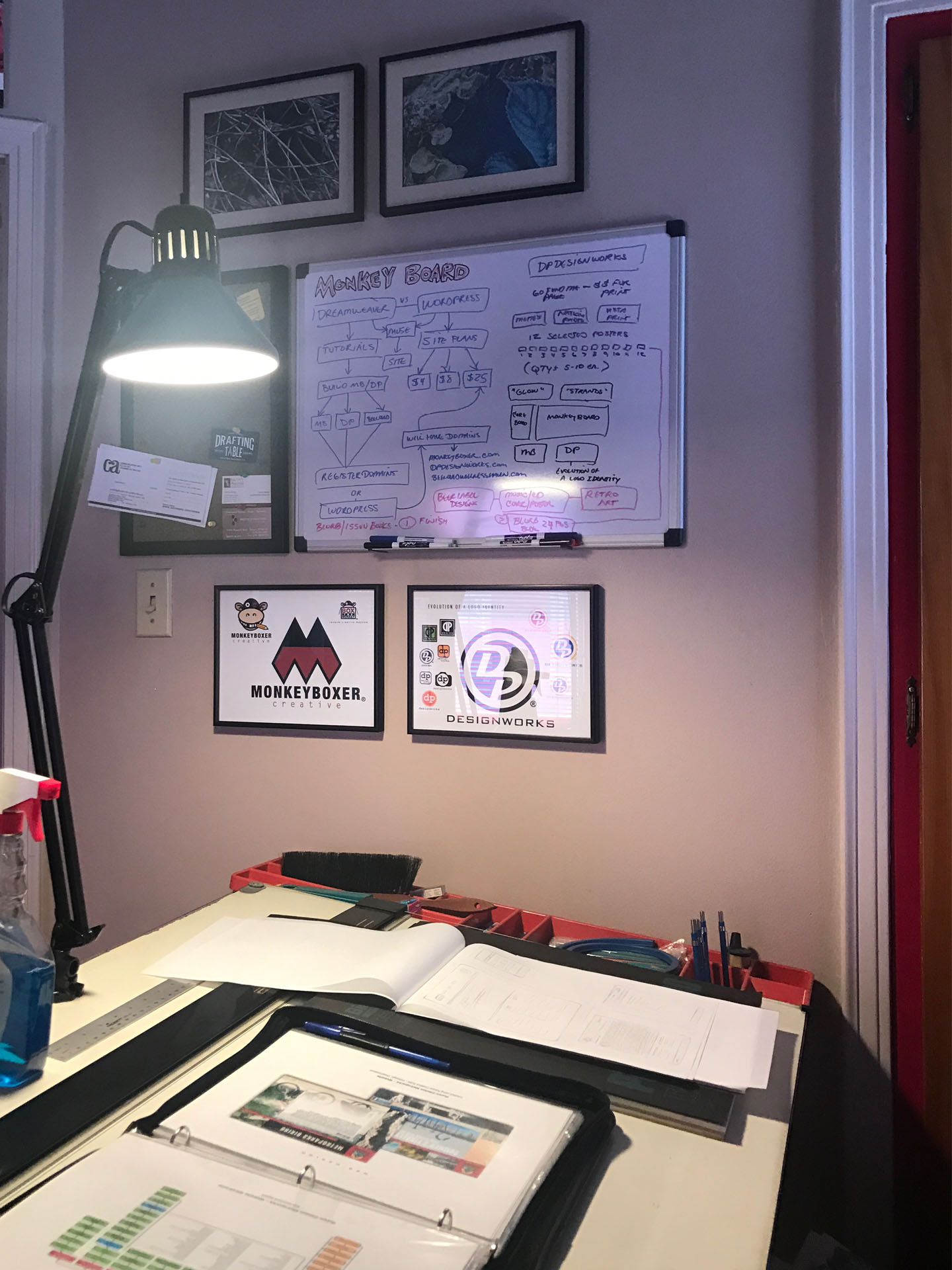 studiodrawing