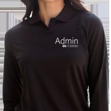 AI-ADAP-2604-womensvansportomegasolidlongsleevemeshtechpolo-APP#-admindoitbetter-1color
