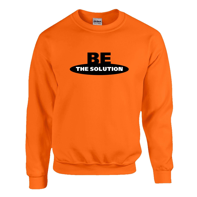 AI-ADAP-GILD1800-gildanheavyblendadultcrewnecksweatshirt-APP#[bethesolution-2colors