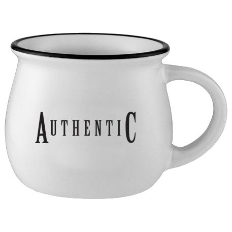 AI-BULL-SM-6343-14oz-ceramicmug-DRI#-authentic-1color