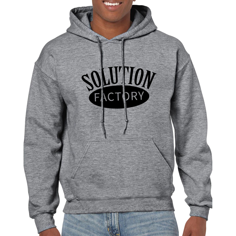 AI-HIPR-18500-gildanadultheavyblend-hoodedsweatshirt-APP#-solutionfactory-1color